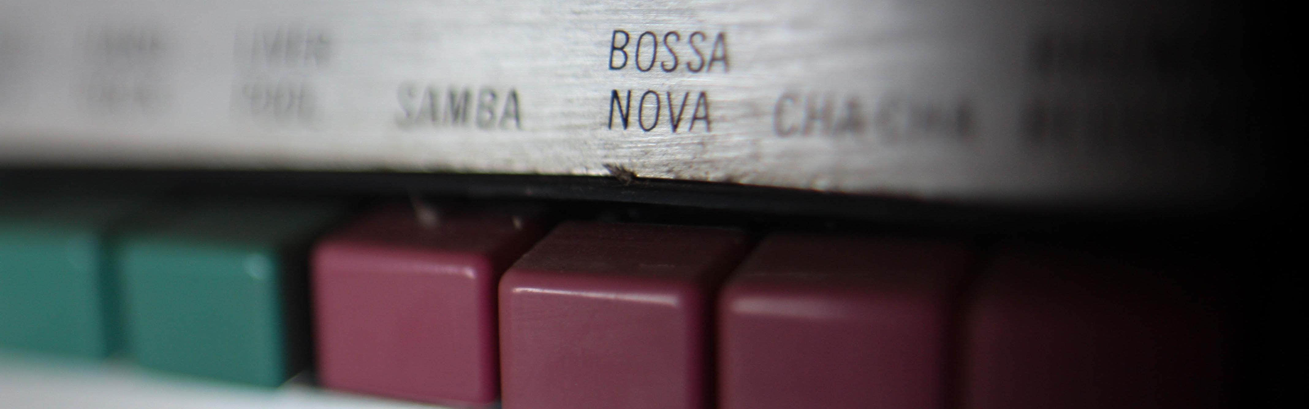 Brazil E-Commerce: Why Selling On Amazon Won't Cut It
