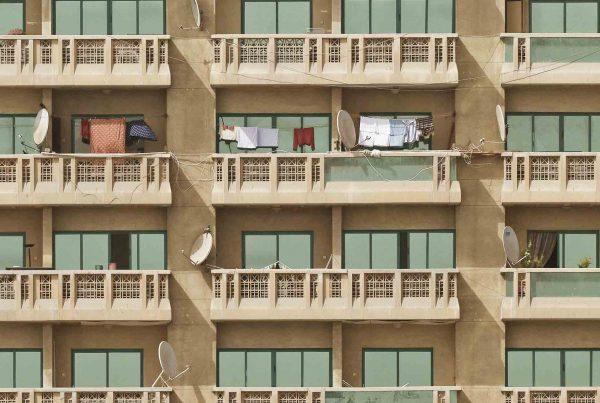 block-of-apartments