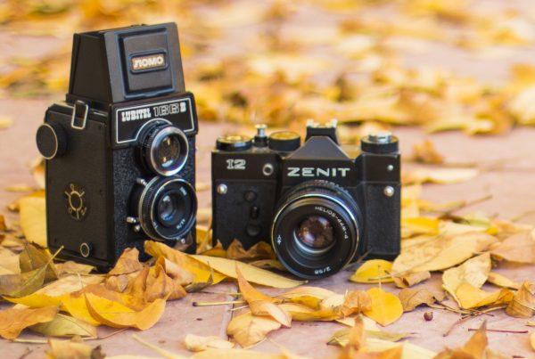 camera-equipment-on-ground