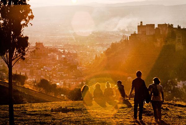 spanish-landscape