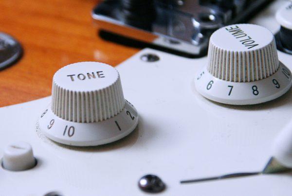 guitar-tone-knob