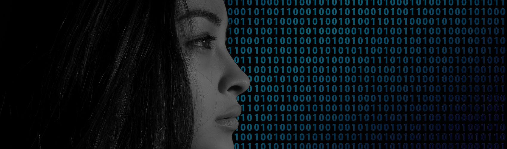 Machine Translation vs Human Translation – The Marketing Perspective