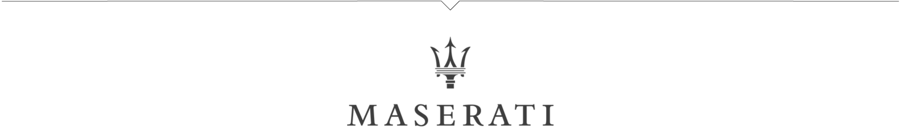 maserati-testimonial-image