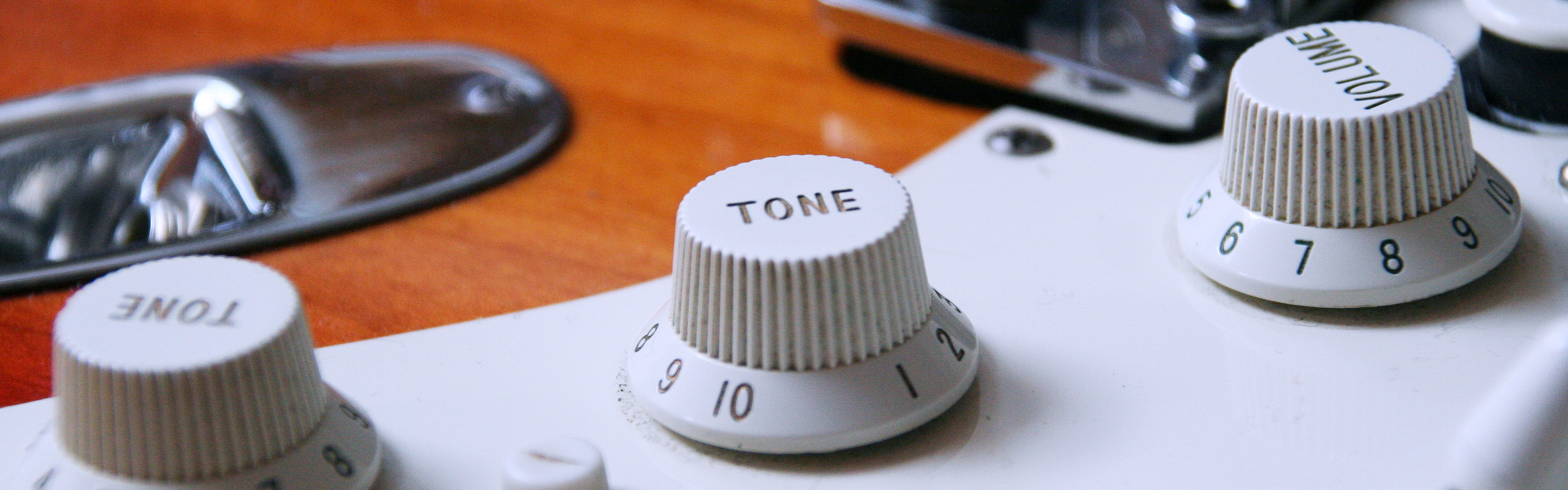 How To Fix Your Brand's Tone Of Voice