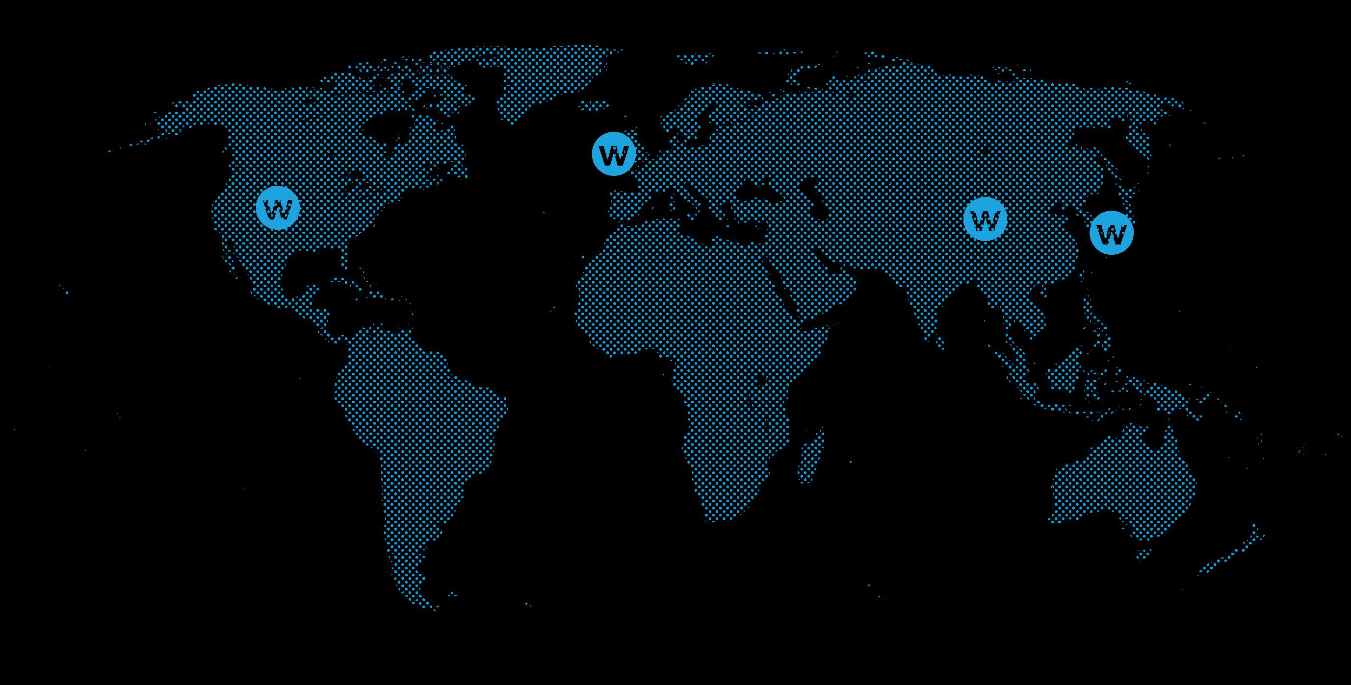 wordbank-locations