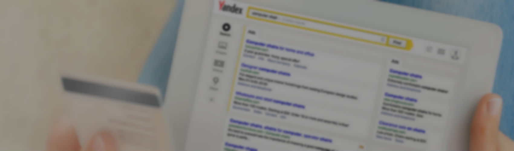 Yandex Advertising: How To Open & Run an Account