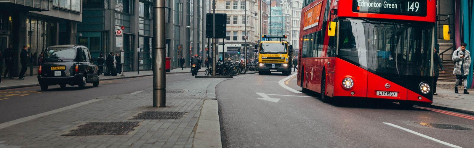 UK Consumer Behavior: What Do the British Want?