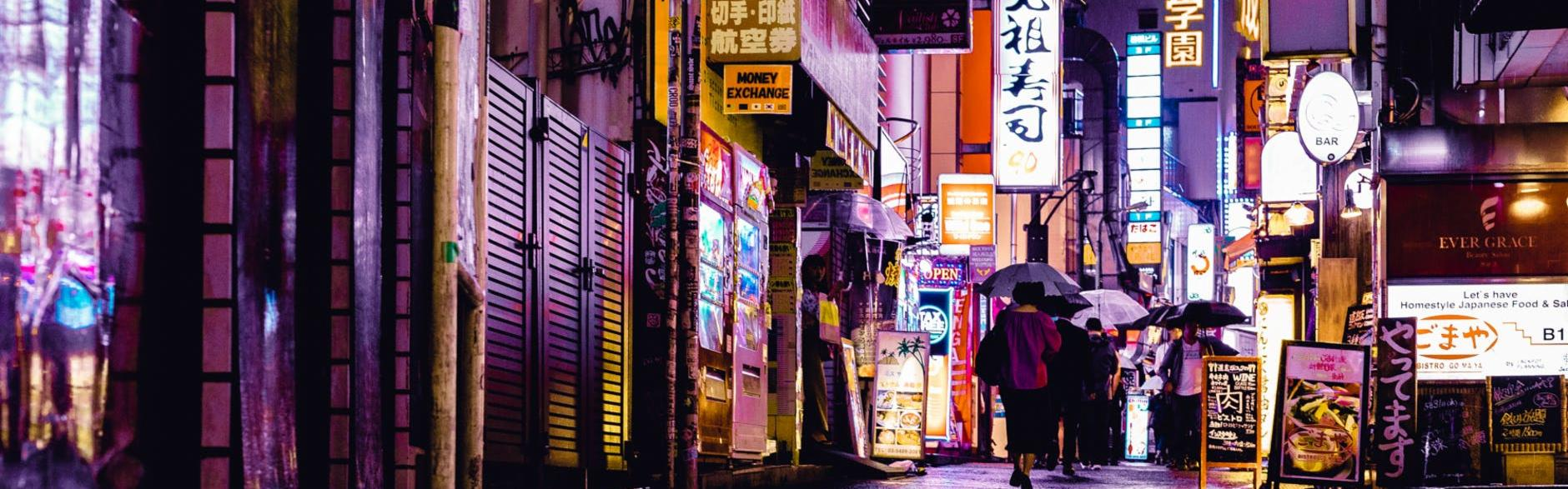Marketing to Japanese Consumers: A How-to Guide