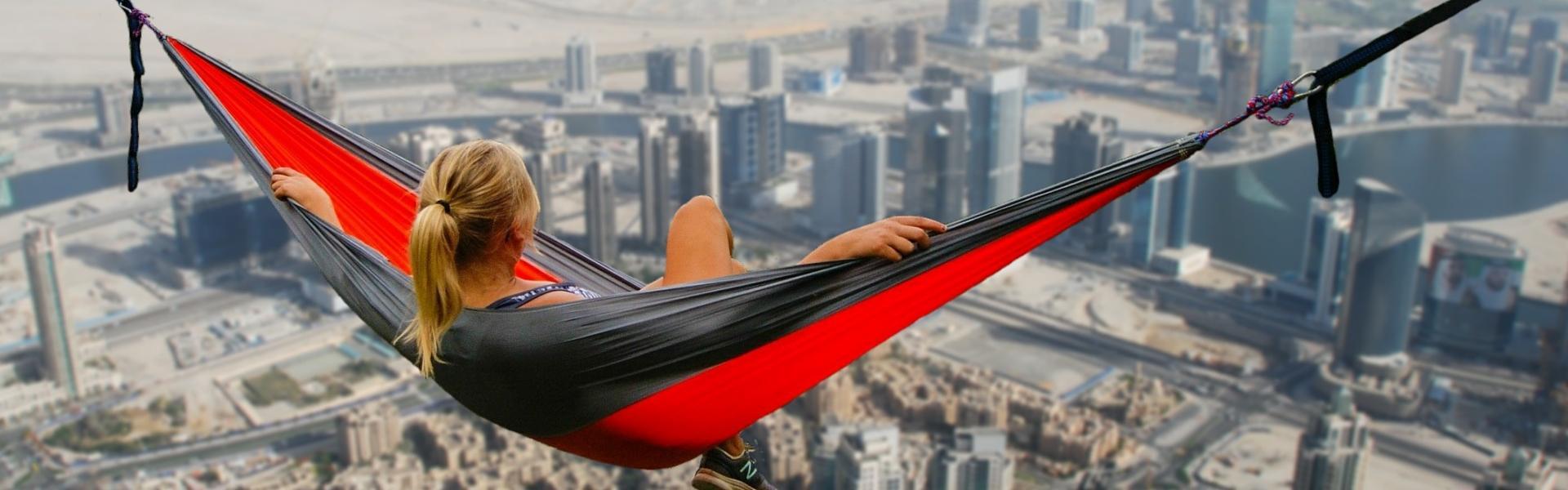 Three Crucial Insights Into Consumer Behavior in the UAE